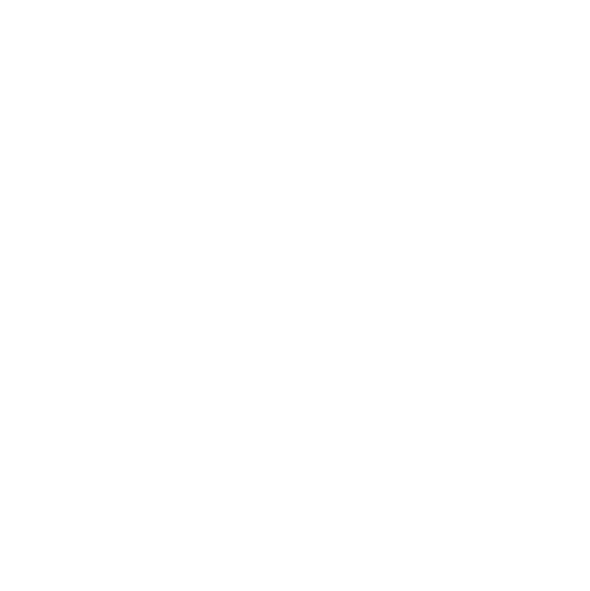 alto-01